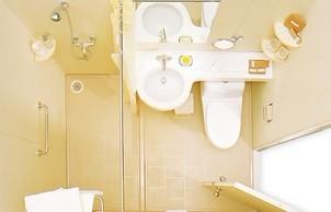 西安快捷酒店装修如何降低成本 nbz酒店设计专家 高清图片