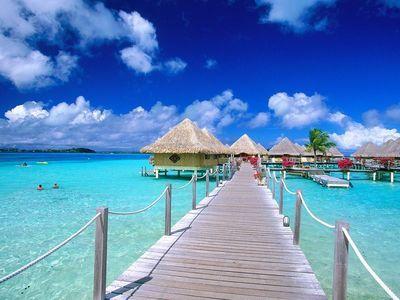 月坨島一地浪漫休閑純玩二日游