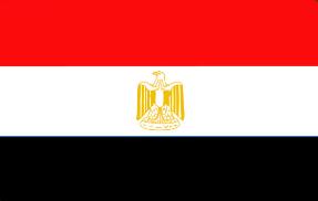 埃及旅游簽證[北京送簽]·落地簽證+3天加急+全國受理