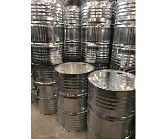 镀锌铁桶,镀锌铁桶供应商,镀锌铁桶价格